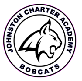 Johnston Charter Academy